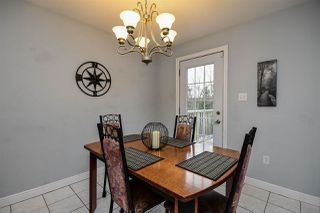 Photo 10: 374 Millwood Drive in Millwood: 25-Sackville Residential for sale (Halifax-Dartmouth)  : MLS®# 202023646