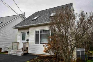 Photo 4: 374 Millwood Drive in Millwood: 25-Sackville Residential for sale (Halifax-Dartmouth)  : MLS®# 202023646