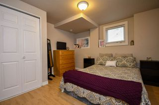 Photo 21: 374 Millwood Drive in Millwood: 25-Sackville Residential for sale (Halifax-Dartmouth)  : MLS®# 202023646