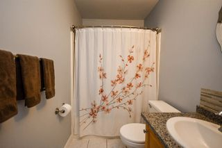Photo 14: 374 Millwood Drive in Millwood: 25-Sackville Residential for sale (Halifax-Dartmouth)  : MLS®# 202023646