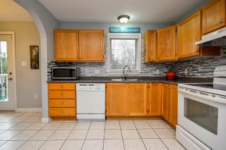 Photo 8: 374 Millwood Drive in Millwood: 25-Sackville Residential for sale (Halifax-Dartmouth)  : MLS®# 202023646