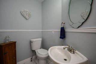 Photo 12: 374 Millwood Drive in Millwood: 25-Sackville Residential for sale (Halifax-Dartmouth)  : MLS®# 202023646