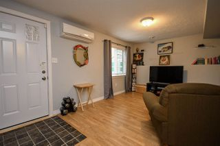 Photo 22: 374 Millwood Drive in Millwood: 25-Sackville Residential for sale (Halifax-Dartmouth)  : MLS®# 202023646