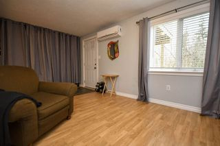 Photo 23: 374 Millwood Drive in Millwood: 25-Sackville Residential for sale (Halifax-Dartmouth)  : MLS®# 202023646