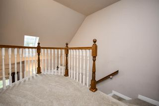 Photo 18: 374 Millwood Drive in Millwood: 25-Sackville Residential for sale (Halifax-Dartmouth)  : MLS®# 202023646