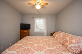 Photo 16: 374 Millwood Drive in Millwood: 25-Sackville Residential for sale (Halifax-Dartmouth)  : MLS®# 202023646