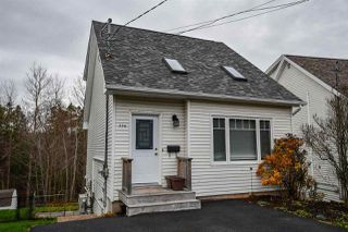 Photo 1: 374 Millwood Drive in Millwood: 25-Sackville Residential for sale (Halifax-Dartmouth)  : MLS®# 202023646