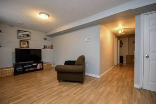 Photo 24: 374 Millwood Drive in Millwood: 25-Sackville Residential for sale (Halifax-Dartmouth)  : MLS®# 202023646