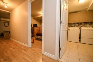 Photo 19: 374 Millwood Drive in Millwood: 25-Sackville Residential for sale (Halifax-Dartmouth)  : MLS®# 202023646