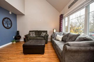 Photo 5: 374 Millwood Drive in Millwood: 25-Sackville Residential for sale (Halifax-Dartmouth)  : MLS®# 202023646