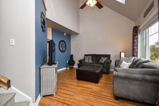 Photo 2: 374 Millwood Drive in Millwood: 25-Sackville Residential for sale (Halifax-Dartmouth)  : MLS®# 202023646