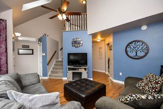 Photo 7: 374 Millwood Drive in Millwood: 25-Sackville Residential for sale (Halifax-Dartmouth)  : MLS®# 202023646