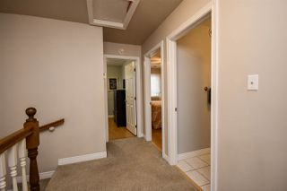Photo 13: 374 Millwood Drive in Millwood: 25-Sackville Residential for sale (Halifax-Dartmouth)  : MLS®# 202023646