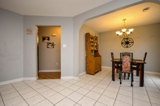 Photo 9: 374 Millwood Drive in Millwood: 25-Sackville Residential for sale (Halifax-Dartmouth)  : MLS®# 202023646