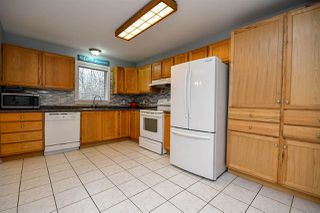 Photo 3: 374 Millwood Drive in Millwood: 25-Sackville Residential for sale (Halifax-Dartmouth)  : MLS®# 202023646