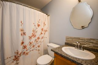 Photo 29: 374 Millwood Drive in Millwood: 25-Sackville Residential for sale (Halifax-Dartmouth)  : MLS®# 202023646