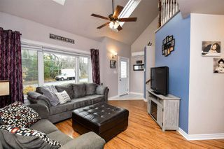 Photo 6: 374 Millwood Drive in Millwood: 25-Sackville Residential for sale (Halifax-Dartmouth)  : MLS®# 202023646