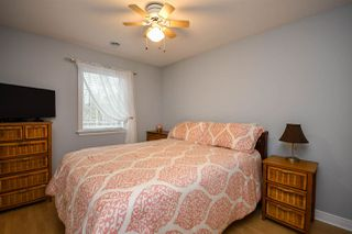 Photo 15: 374 Millwood Drive in Millwood: 25-Sackville Residential for sale (Halifax-Dartmouth)  : MLS®# 202023646