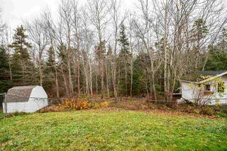 Photo 26: 374 Millwood Drive in Millwood: 25-Sackville Residential for sale (Halifax-Dartmouth)  : MLS®# 202023646