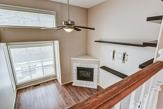 Photo 10: 19 Millrose Place SW in Calgary: Millrise Row/Townhouse for sale : MLS®# A1049361