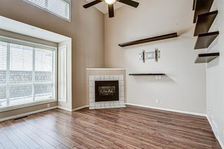 Photo 2: 19 Millrose Place SW in Calgary: Millrise Row/Townhouse for sale : MLS®# A1049361