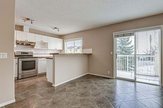 Photo 5: 19 Millrose Place SW in Calgary: Millrise Row/Townhouse for sale : MLS®# A1049361