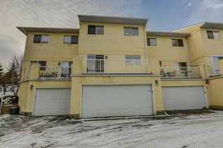 Photo 23: 19 Millrose Place SW in Calgary: Millrise Row/Townhouse for sale : MLS®# A1049361