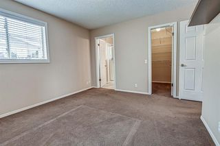 Photo 13: 19 Millrose Place SW in Calgary: Millrise Row/Townhouse for sale : MLS®# A1049361