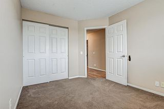 Photo 17: 19 Millrose Place SW in Calgary: Millrise Row/Townhouse for sale : MLS®# A1049361