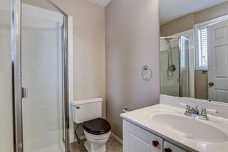 Photo 14: 19 Millrose Place SW in Calgary: Millrise Row/Townhouse for sale : MLS®# A1049361