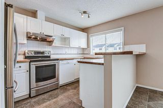 Photo 6: 19 Millrose Place SW in Calgary: Millrise Row/Townhouse for sale : MLS®# A1049361