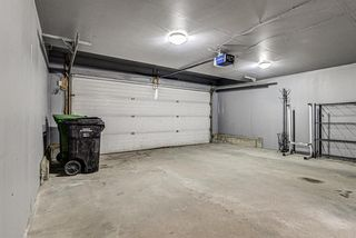 Photo 21: 19 Millrose Place SW in Calgary: Millrise Row/Townhouse for sale : MLS®# A1049361