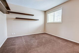 Photo 12: 19 Millrose Place SW in Calgary: Millrise Row/Townhouse for sale : MLS®# A1049361