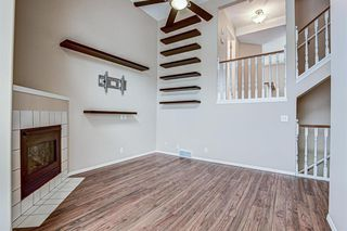 Photo 4: 19 Millrose Place SW in Calgary: Millrise Row/Townhouse for sale : MLS®# A1049361