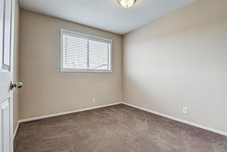 Photo 16: 19 Millrose Place SW in Calgary: Millrise Row/Townhouse for sale : MLS®# A1049361