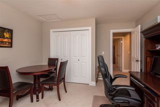 "Photo 19: 53 6887 SHEFFIELD Way in Sardis: Sardis East Vedder Rd Townhouse for sale in ""Parksfield"" : MLS®# R2518684"