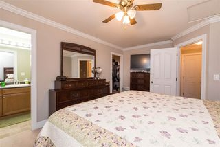 "Photo 13: 53 6887 SHEFFIELD Way in Sardis: Sardis East Vedder Rd Townhouse for sale in ""Parksfield"" : MLS®# R2518684"