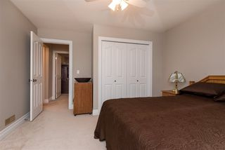 "Photo 17: 53 6887 SHEFFIELD Way in Sardis: Sardis East Vedder Rd Townhouse for sale in ""Parksfield"" : MLS®# R2518684"