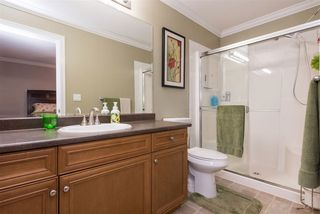 "Photo 14: 53 6887 SHEFFIELD Way in Sardis: Sardis East Vedder Rd Townhouse for sale in ""Parksfield"" : MLS®# R2518684"