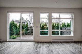 """Main Photo: 22 10511 NO. 5 Road in Richmond: Ironwood Townhouse for sale in """"FIVE ROAD"""" : MLS®# R2522158"""