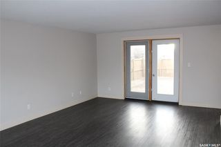 Photo 10: 614 First A Street in Estevan: Eastend Residential for sale : MLS®# SK838031