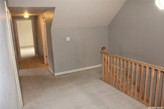 Photo 26: 614 First A Street in Estevan: Eastend Residential for sale : MLS®# SK838031