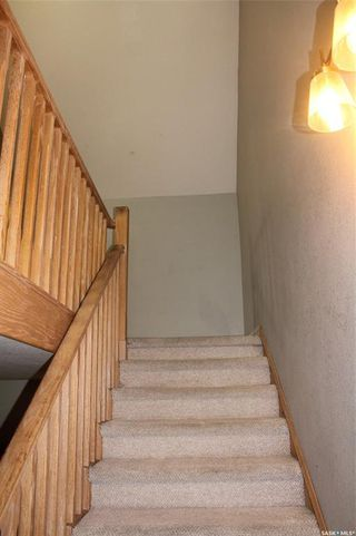 Photo 23: 614 First A Street in Estevan: Eastend Residential for sale : MLS®# SK838031