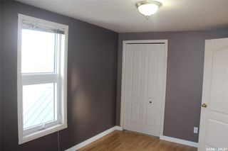 Photo 28: 614 First A Street in Estevan: Eastend Residential for sale : MLS®# SK838031