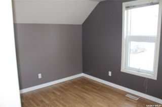 Photo 27: 614 First A Street in Estevan: Eastend Residential for sale : MLS®# SK838031
