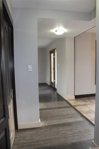 Photo 8: 614 First A Street in Estevan: Eastend Residential for sale : MLS®# SK838031
