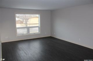 Photo 9: 614 First A Street in Estevan: Eastend Residential for sale : MLS®# SK838031