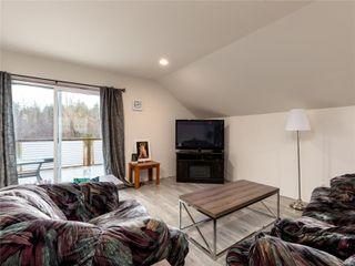 Photo 20: 3217 Fernwood Lane in : PA Port Alberni House for sale (Port Alberni)  : MLS®# 862491
