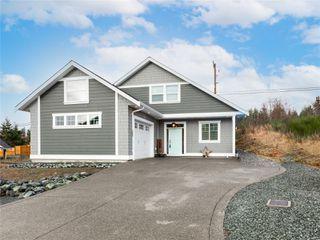 Photo 26: 3217 Fernwood Lane in : PA Port Alberni House for sale (Port Alberni)  : MLS®# 862491