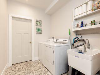 Photo 18: 3217 Fernwood Lane in : PA Port Alberni House for sale (Port Alberni)  : MLS®# 862491